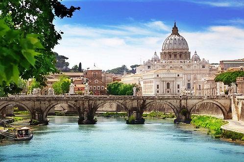 ITALIANO Estensivo (4 settimane)