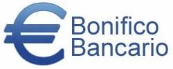 pagamento-online-bonifico-bancario.webp