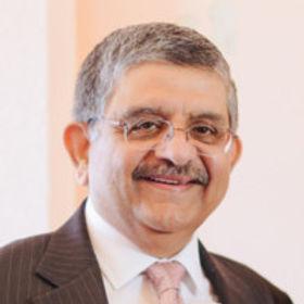 Yousuf Jaffar