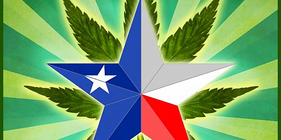 Texas NORML