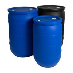 Liquid Storage