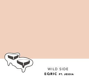 WildSide-Eqric.jpg