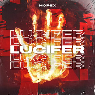 HOPEX - Lucifer ALBUM ART.jpg