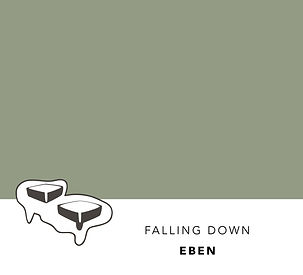 Falling Down.jpg