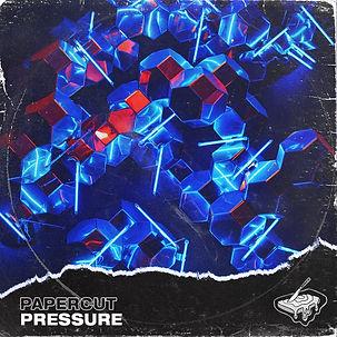 Papercut - Pressure ALBUM ARTWORK.jpg