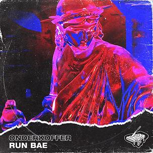 Onderkoffer - Run Bae ALBUM ART.jpg
