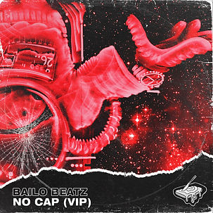 Bailo - No Cap (VIP) Album Art.jpg