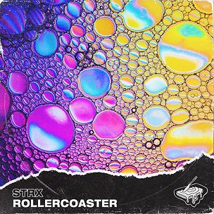 STRX - Rollercoaster ALBUM ART.jpg