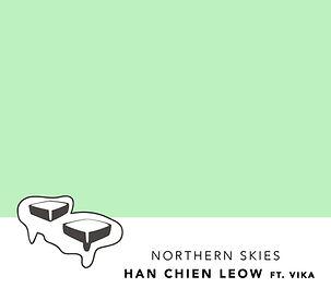 Northern Skies-Han.jpg