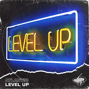 Atlant!c - Level Up ALBUM ART.jpg