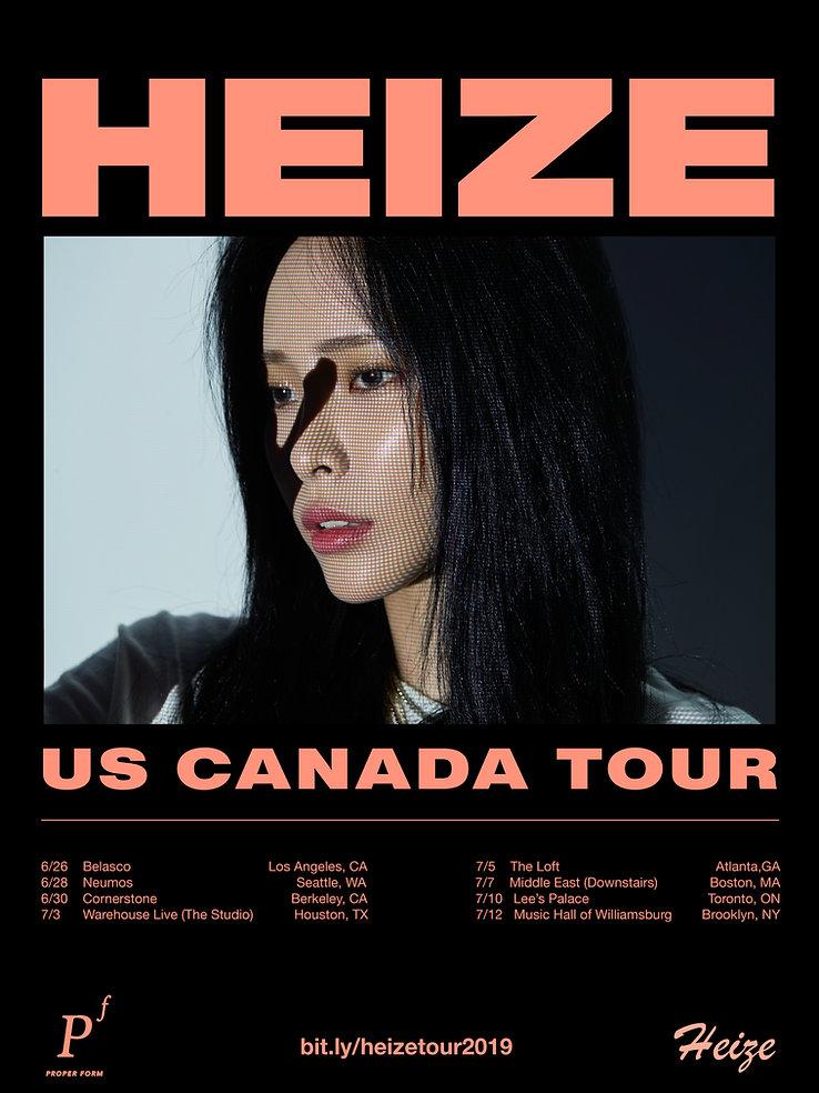 Heize Final Poster Venue.jpg