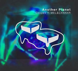 Coopex Art.jpg