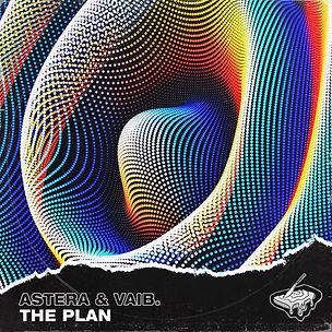 Astera & vaib. - The Plan ALBUM ART.jpg