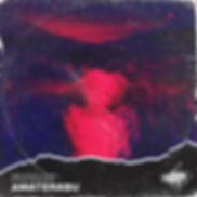 Farrah - Amaterasu Album Art.jpg