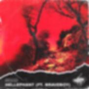 Shad - Hellephant (ft. Braveboy) ALBUM A