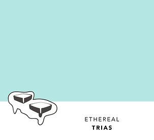 Trias-Ethereal (1).jpg