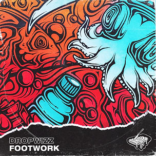 DROPWIZZ - FOOTWORK ALBUM ART.jpg