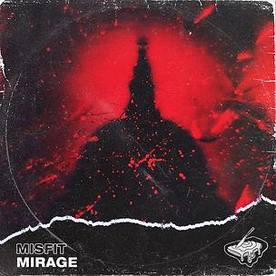 Misfit - Mirage ALBUM ART.jpg