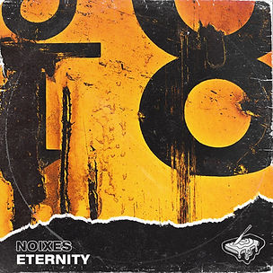 NOIXES - Eternity ALBUM ART.jpg