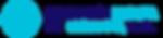 Logo FNM