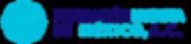 Logo FNM Horizontal