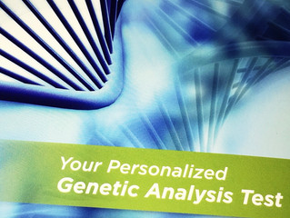 We offer MTHFR test which is a complete genetic test for any conditions that you may have. Thistest