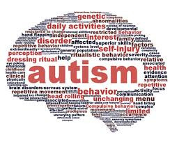 Treat Autism with Homeopathic Medicine