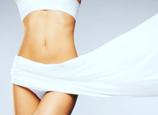 Women Health: Breast, Uterine and Vaginal Diseases or Conditions are Treated Naturally