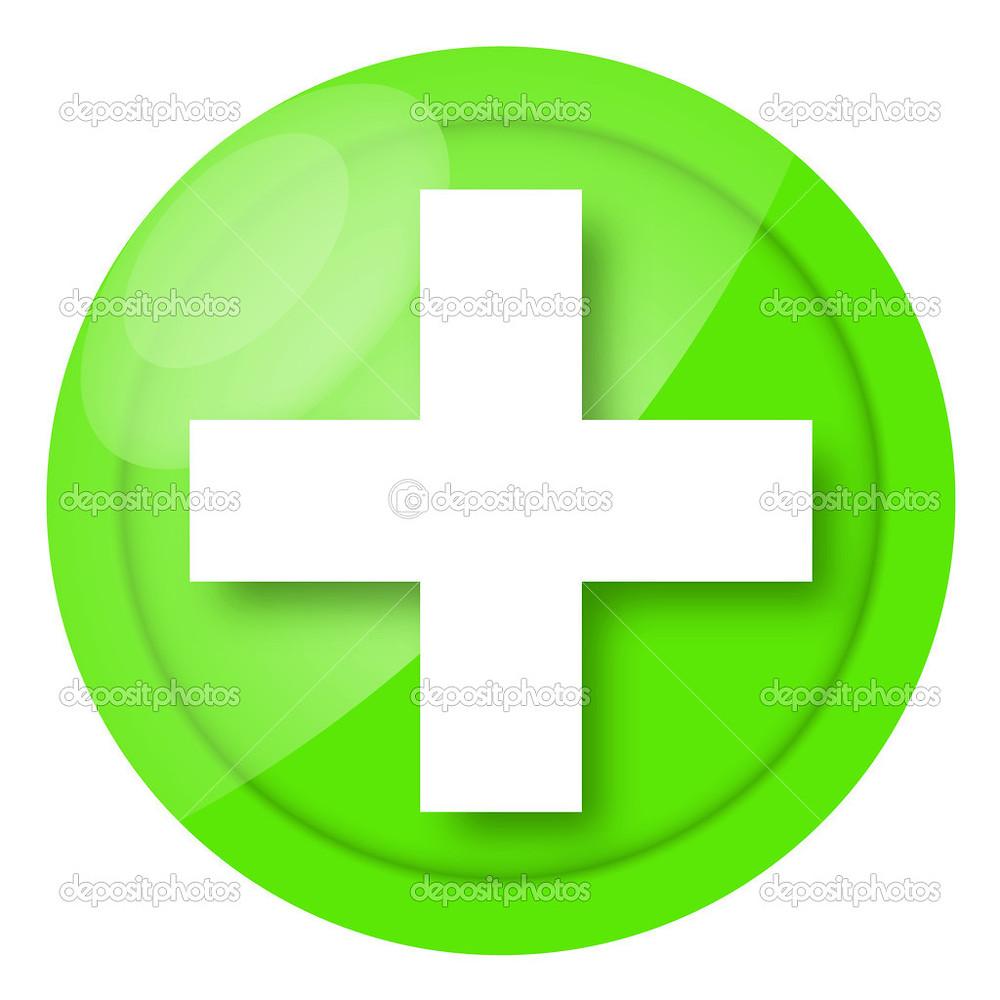 we offer natural immune boosting treatments: antiviral, antibacterial, anti parasites and antifungals
