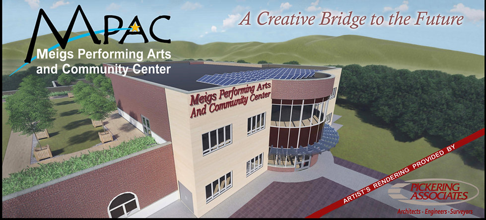 MPAC New Renderings, for web header 14.j