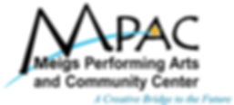 MPAC Logo, with Community.jpg
