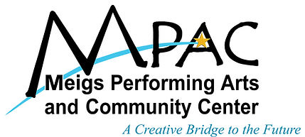MPAC Logo, with Community.jpg