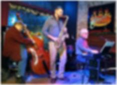 Bernie Nau Trio for website.jpg