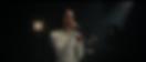 Screen Shot 2019-03-06 at 11.56.17.png