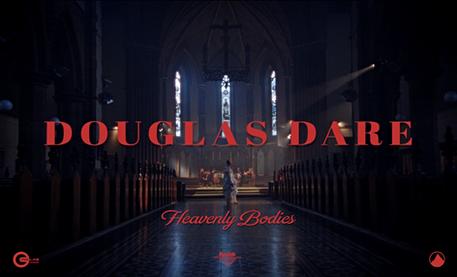 Douglas Dare - Heavenly Bodies - FINAL.m