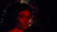 Screen Shot 2019-06-03 at 13.02.23.png