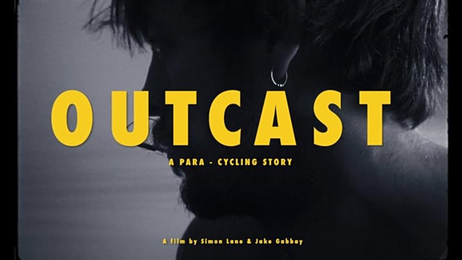 Outcast - Short doc