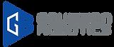 GS Landscape Logo-03.png
