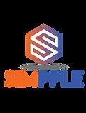Simpple Logo-02.png