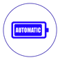 Icon-07_edited.png
