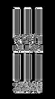 Vertiklean Logo.png