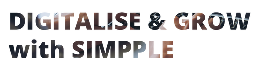 DIGITALISE & GROW with SIMPPLE_edited.pn