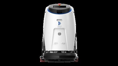 Ecobot 50 03.png
