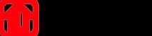 HDB Logo.png