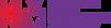 1280px-Infocomm_Media_Development_Author
