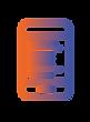icons MockUp-120.png