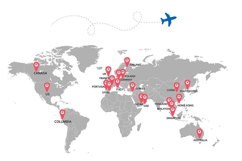 World Map-01.jpg