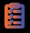 icons MockUp-122.png