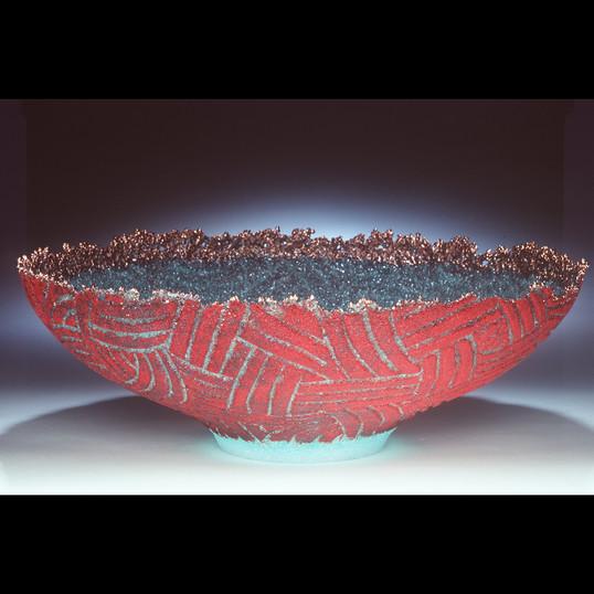 carved-open-bowl.jpg