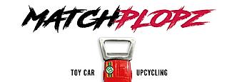 LogoMP1.png